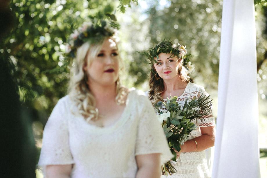 Cape Town Documentary Wedding Photographer Jani B-33