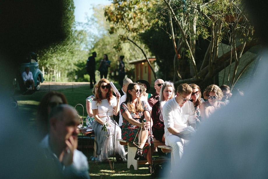Cape Town Documentary Wedding Photographer Jani B-34