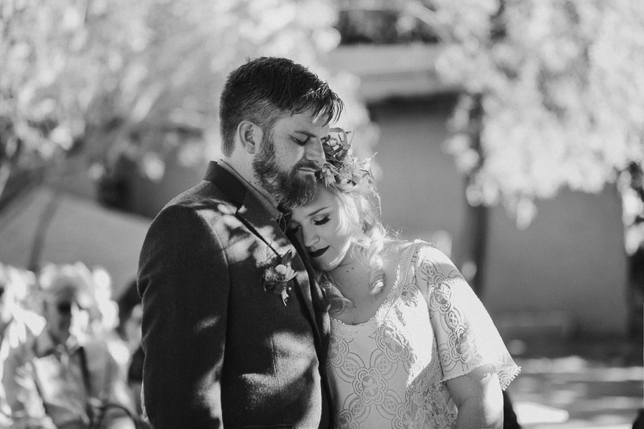 Cape Town Documentary Wedding Photographer Jani B-36