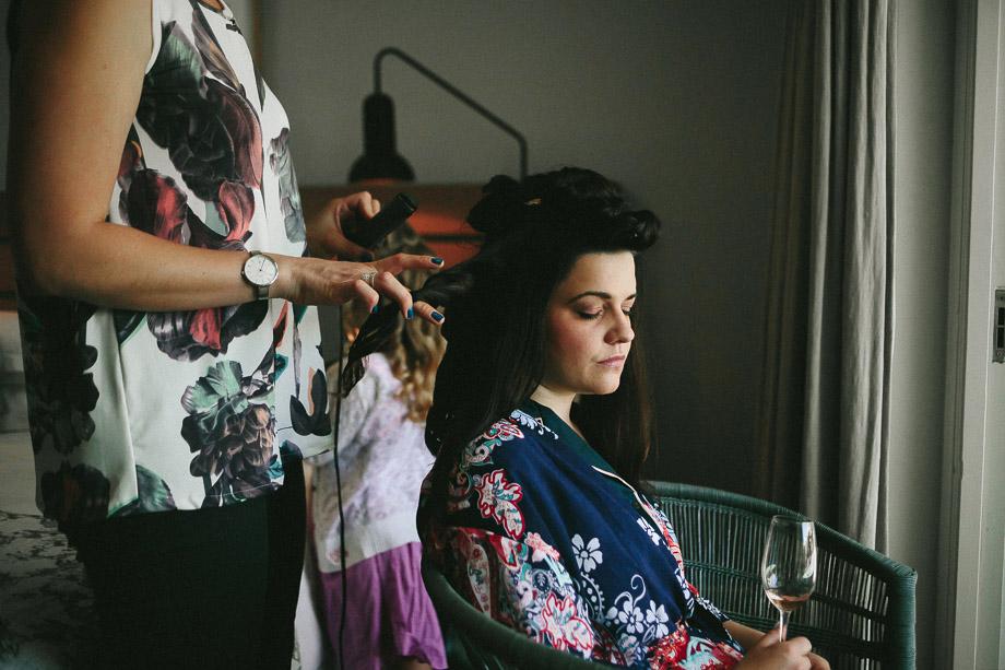 Cape Town Documentary Wedding Photographer Jani B-4