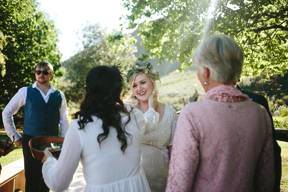 Cape Town Documentary Wedding Photographer Jani B-42