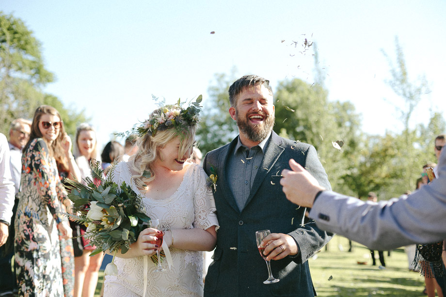 Cape Town Documentary Wedding Photographer Jani B-42a