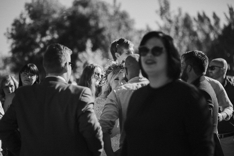 Cape Town Documentary Wedding Photographer Jani B-45