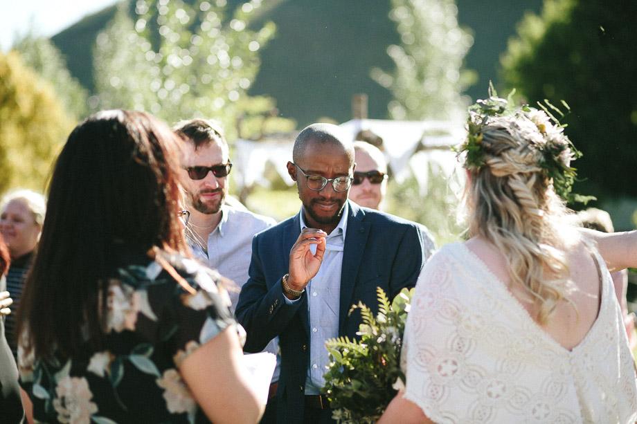 Cape Town Documentary Wedding Photographer Jani B-46
