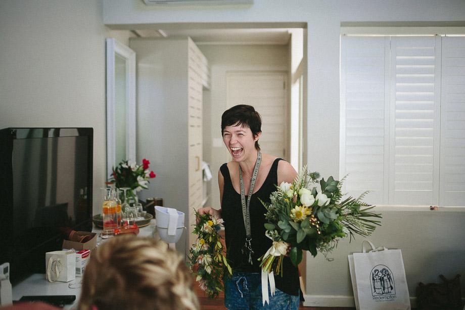 Cape Town Documentary Wedding Photographer Jani B-5
