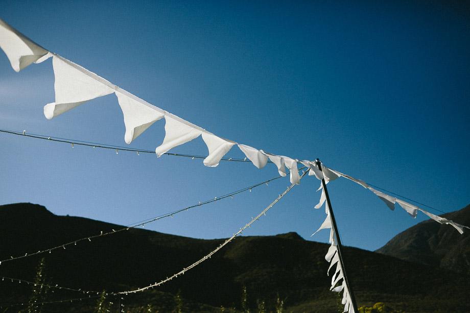 Cape Town Documentary Wedding Photographer Jani B-50