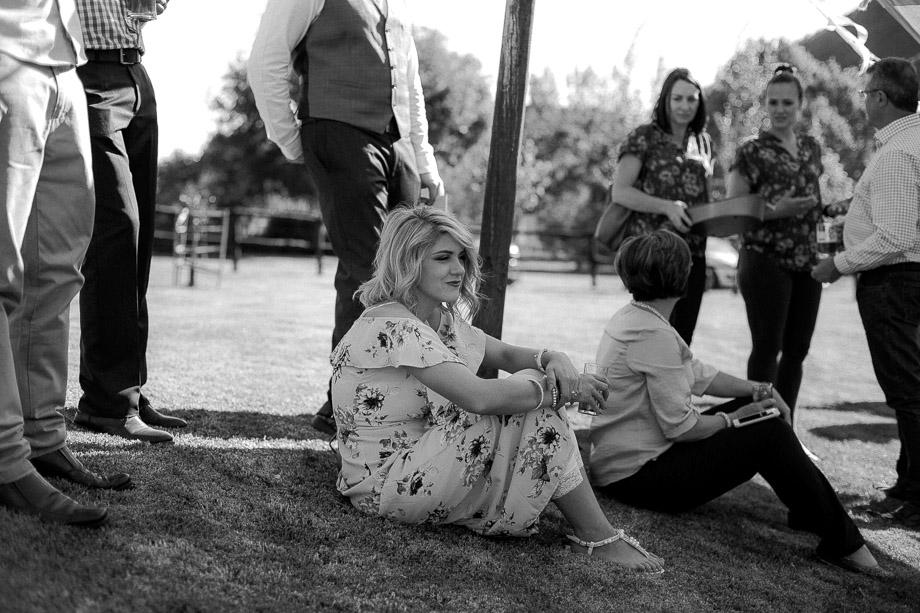 Cape Town Documentary Wedding Photographer Jani B-52