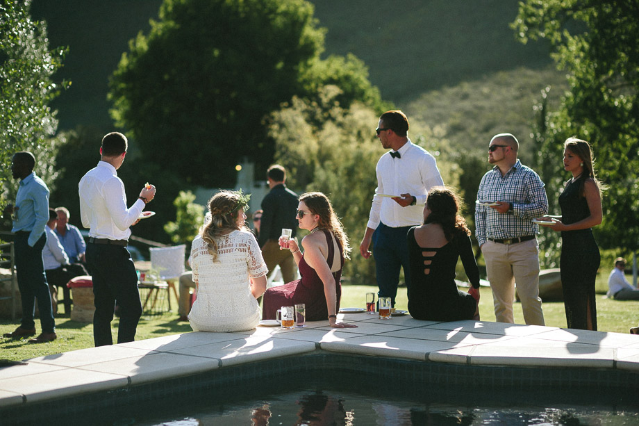 Cape Town Documentary Wedding Photographer Jani B-56
