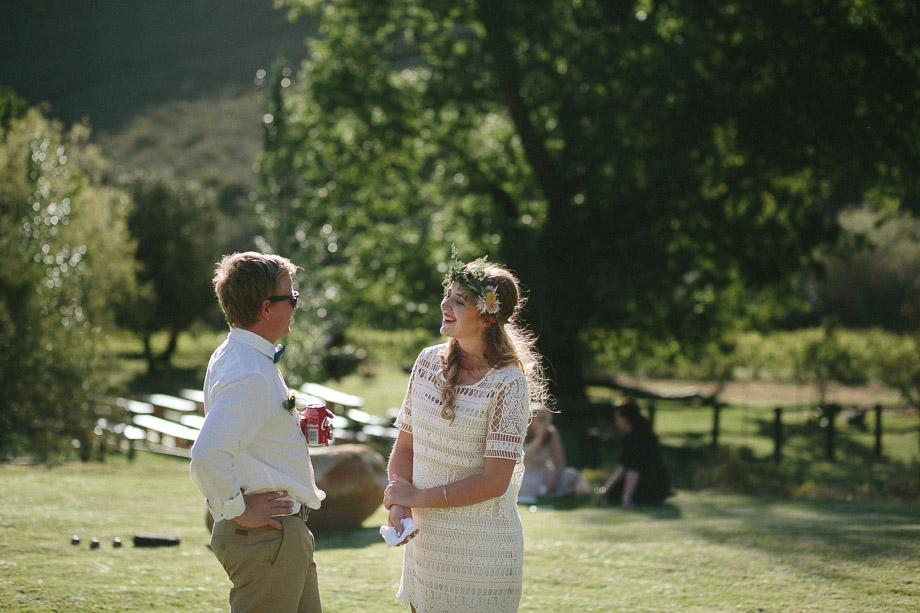 Cape Town Documentary Wedding Photographer Jani B-61