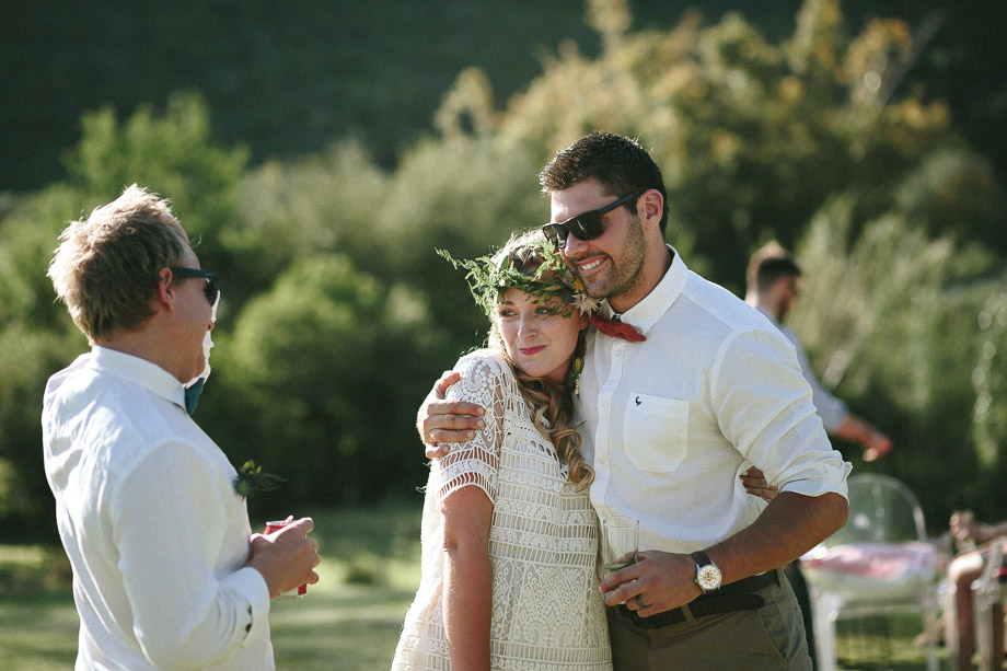 Cape Town Documentary Wedding Photographer Jani B-62
