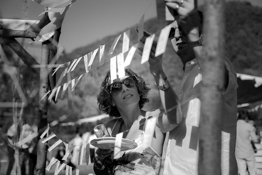 Cape Town Documentary Wedding Photographer Jani B-67