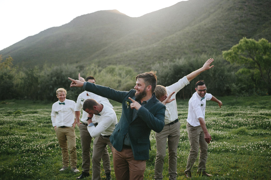 Cape Town Documentary Wedding Photographer Jani B-69a