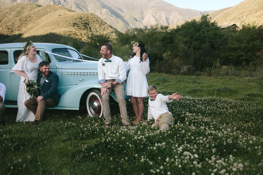 Cape Town Documentary Wedding Photographer Jani B-69b
