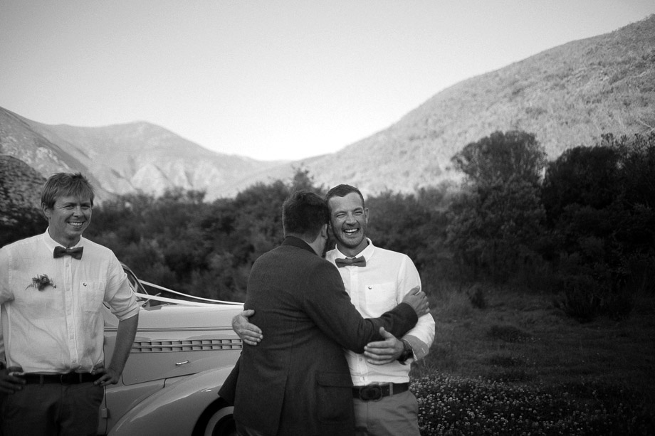 Cape Town Documentary Wedding Photographer Jani B-69d