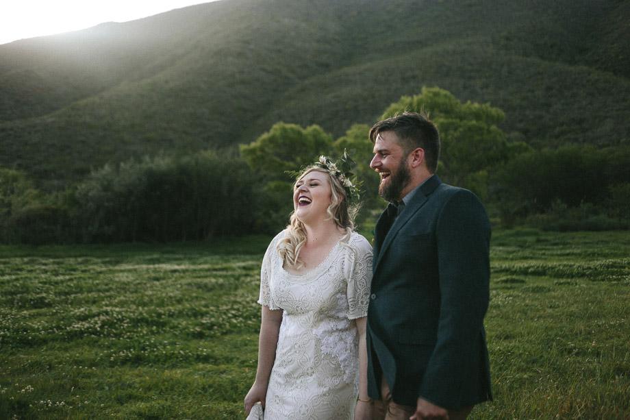 Cape Town Documentary Wedding Photographer Jani B-75