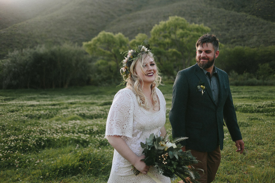 Cape Town Documentary Wedding Photographer Jani B-77