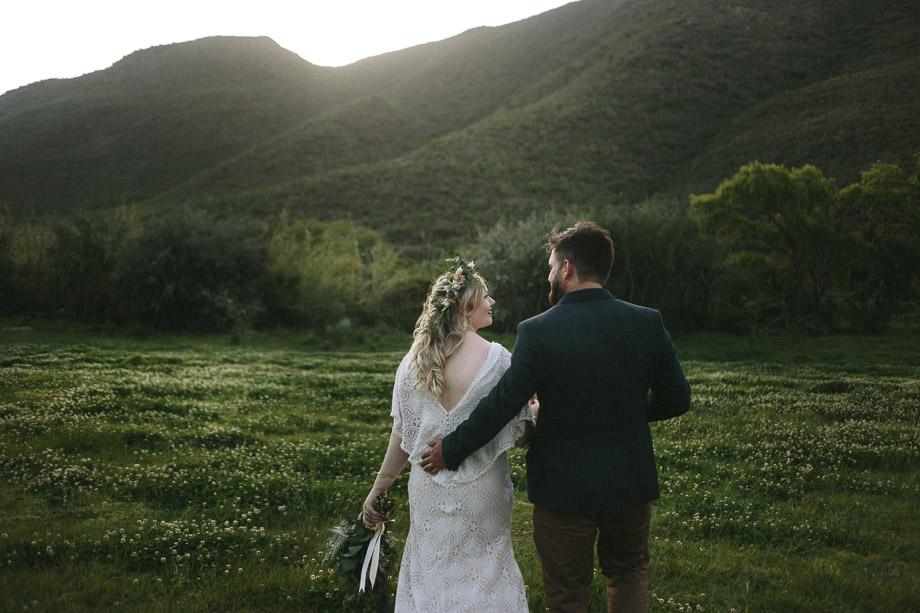 Cape Town Documentary Wedding Photographer Jani B-84