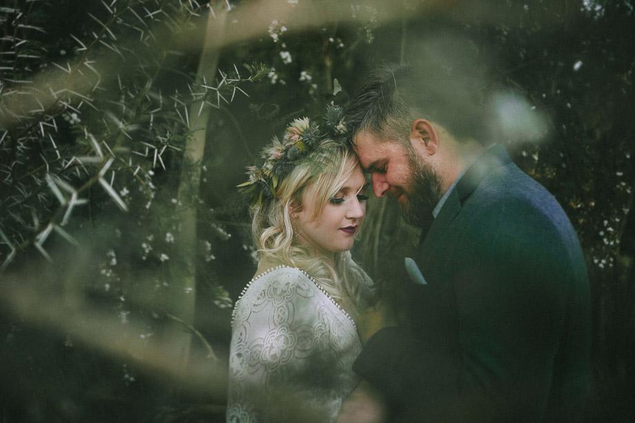 Cape Town Documentary Wedding Photographer Jani B-85