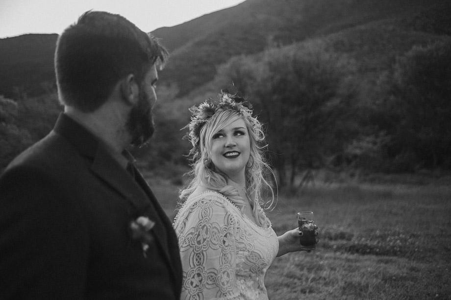 Cape Town Documentary Wedding Photographer Jani B-86