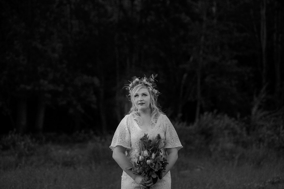 Cape Town Documentary Wedding Photographer Jani B-89