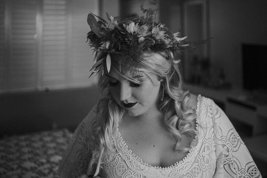 Cape Town Documentary Wedding Photographer Jani B-9