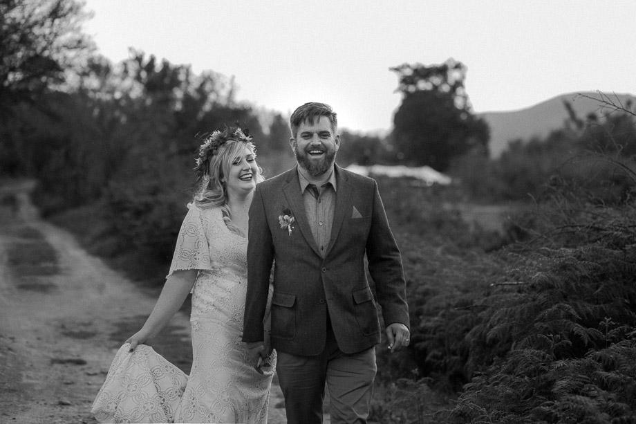 Cape Town Documentary Wedding Photographer Jani B-91