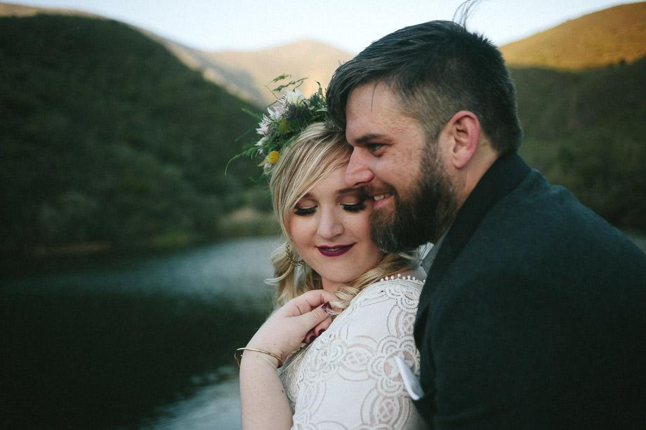 Cape Town Documentary Wedding Photographer Jani B-93
