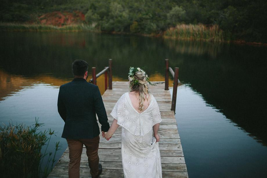 Cape Town Documentary Wedding Photographer Jani B-96
