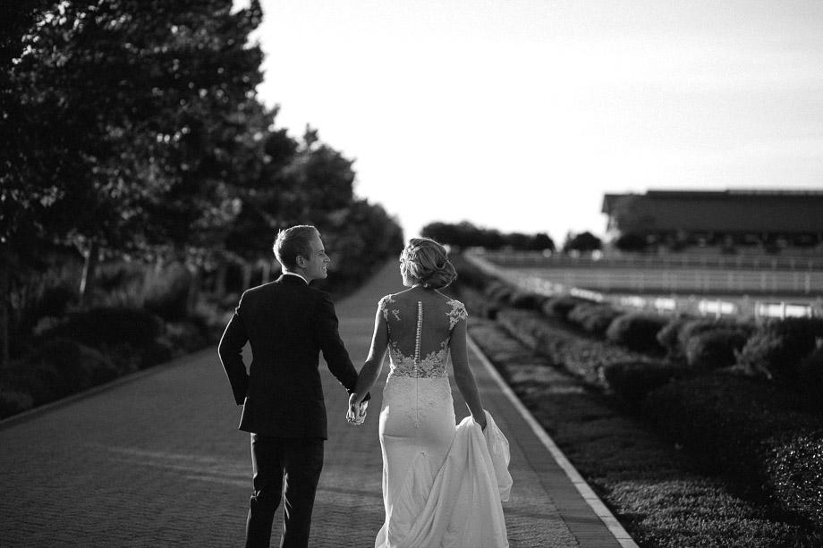 Cape Town Documentary Wedding Photographer Jani B-101