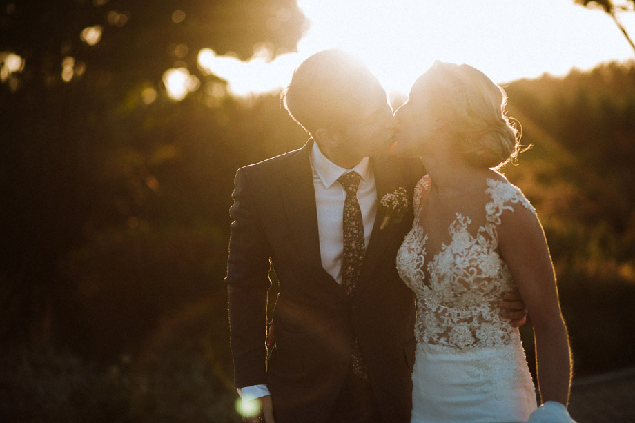 Cape Town Documentary Wedding Photographer Jani B-102