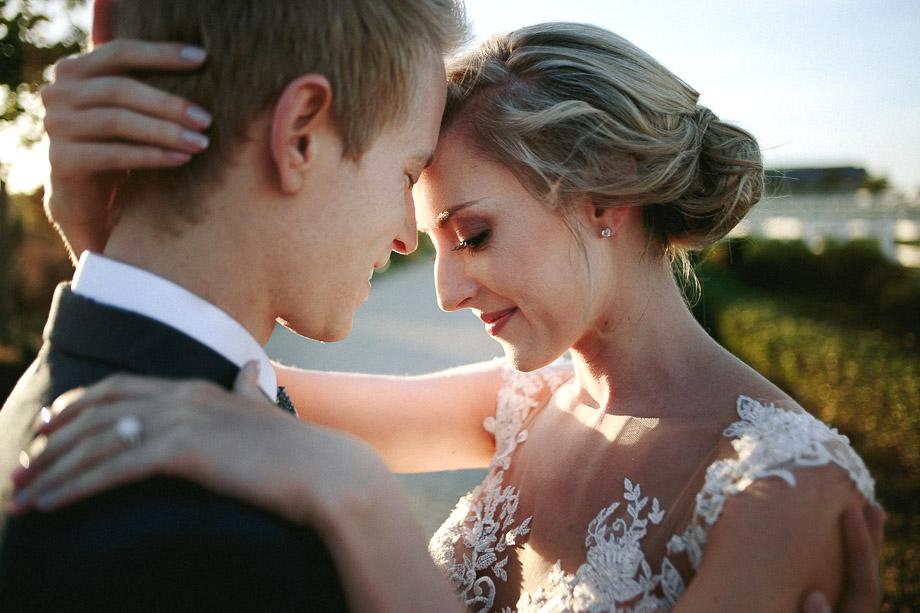 Cape Town Documentary Wedding Photographer Jani B-104a