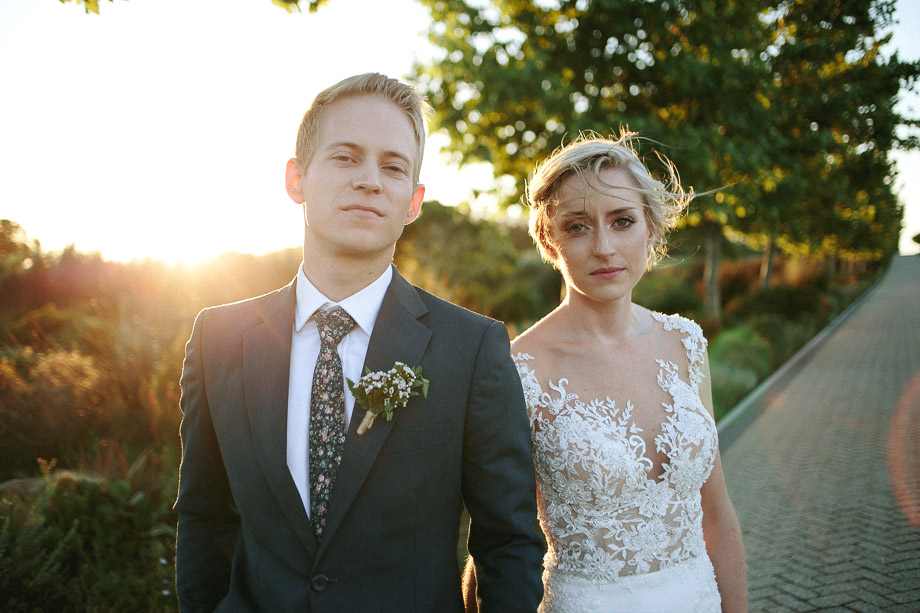 Cape Town Documentary Wedding Photographer Jani B-105