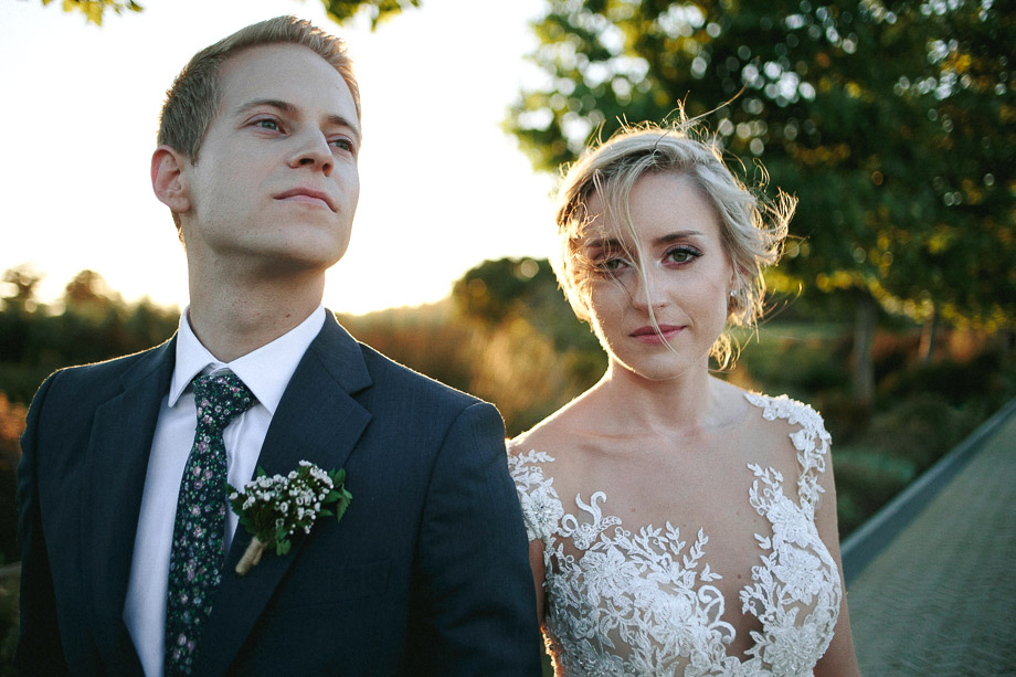 Cape Town Documentary Wedding Photographer Jani B-106