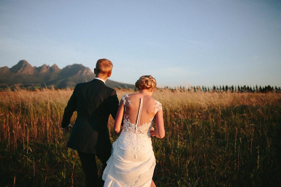 Cape Town Documentary Wedding Photographer Jani B-107