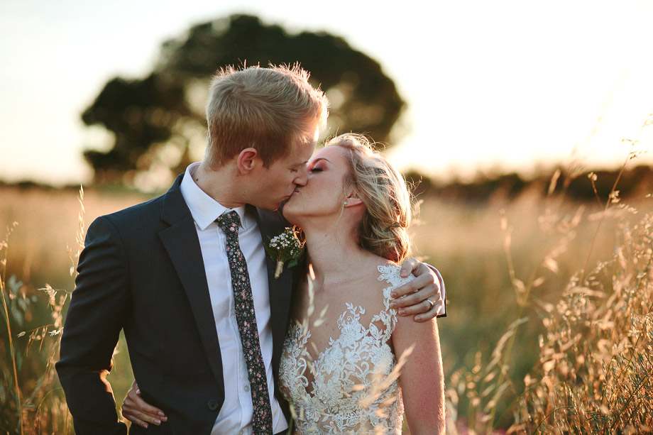 Cape Town Documentary Wedding Photographer Jani B-112