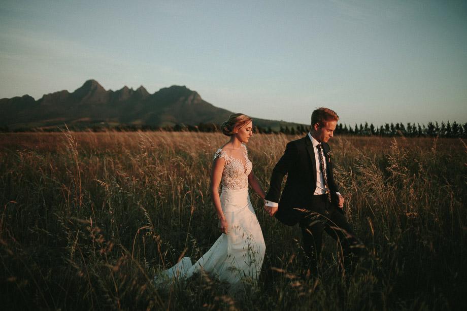 Cape Town Documentary Wedding Photographer Jani B-115