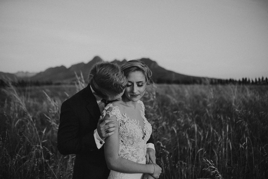 Cape Town Documentary Wedding Photographer Jani B-118