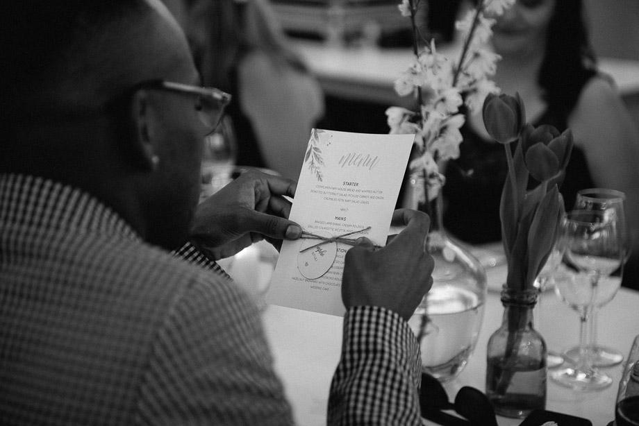Cape Town Documentary Wedding Photographer Jani B-122d