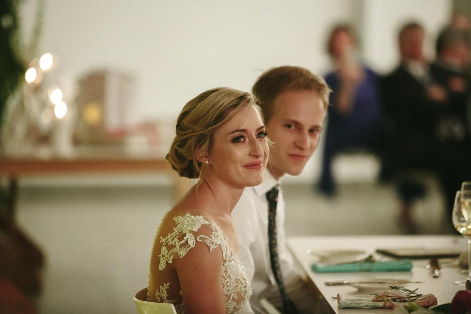 Cape Town Documentary Wedding Photographer Jani B-129