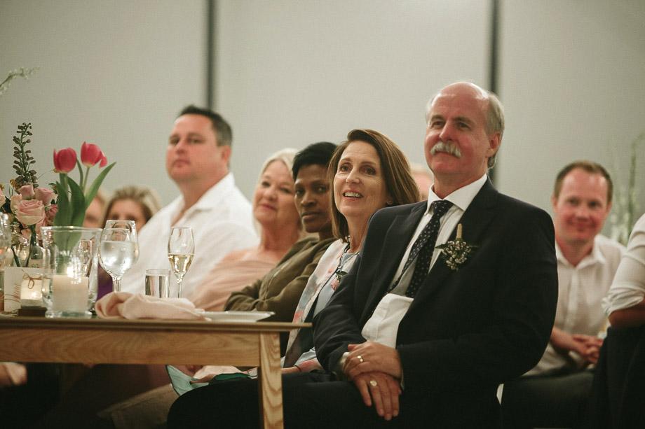 Cape Town Documentary Wedding Photographer Jani B-133