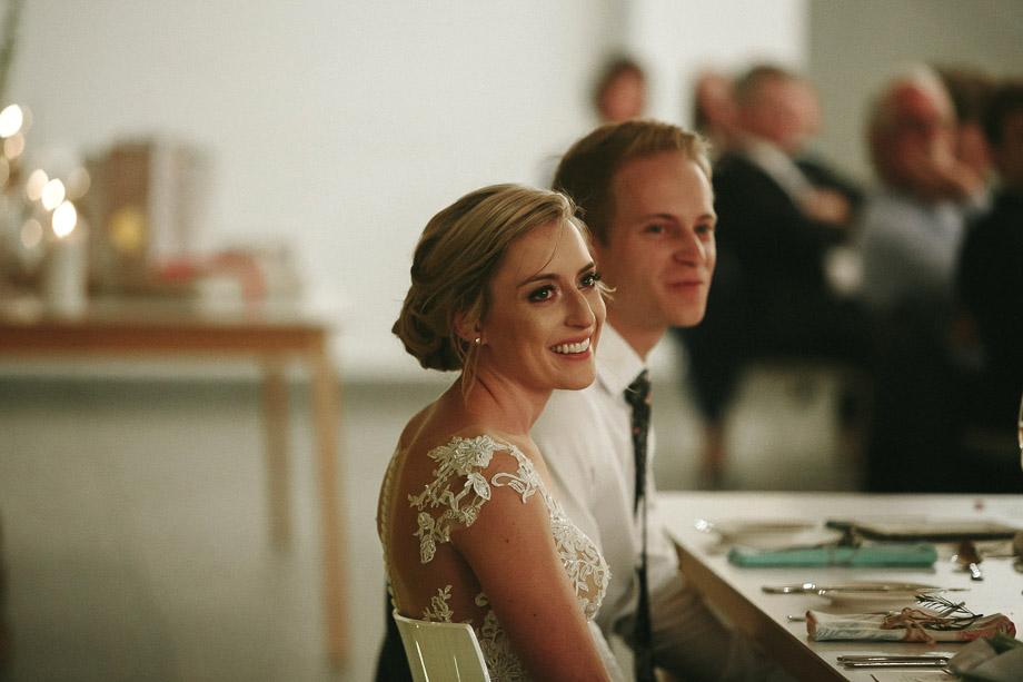Cape Town Documentary Wedding Photographer Jani B-136