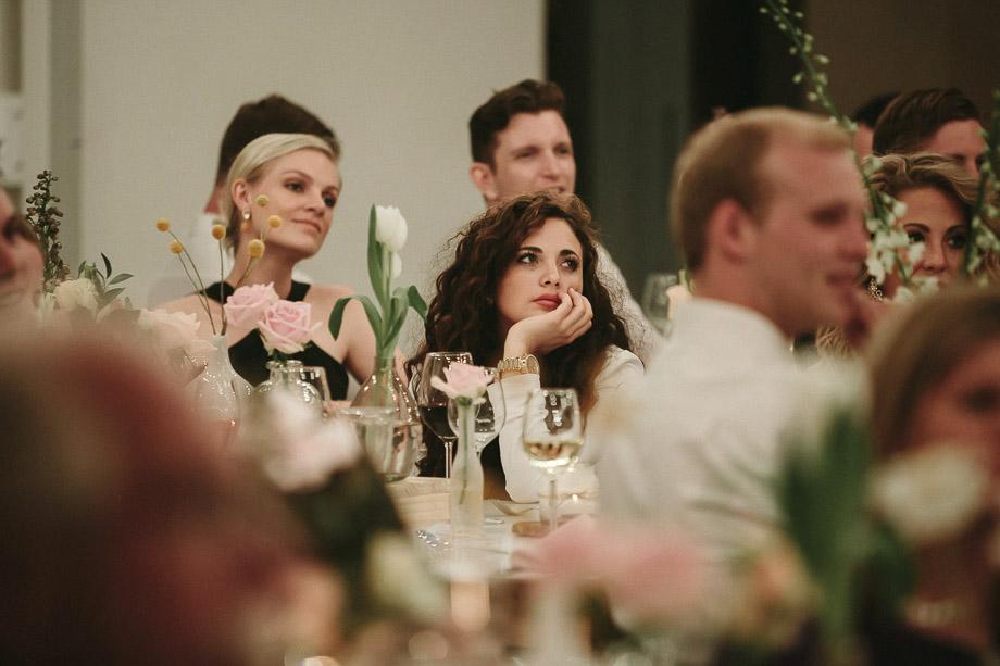Cape Town Documentary Wedding Photographer Jani B-137