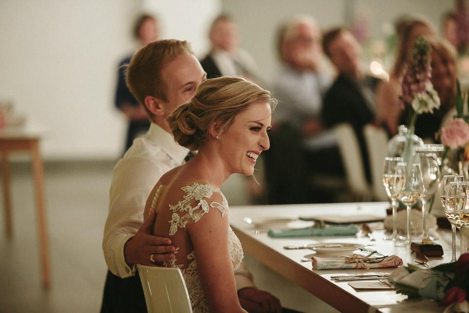 Cape Town Documentary Wedding Photographer Jani B-138