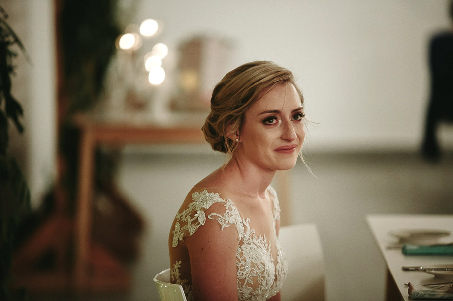 Cape Town Documentary Wedding Photographer Jani B-150