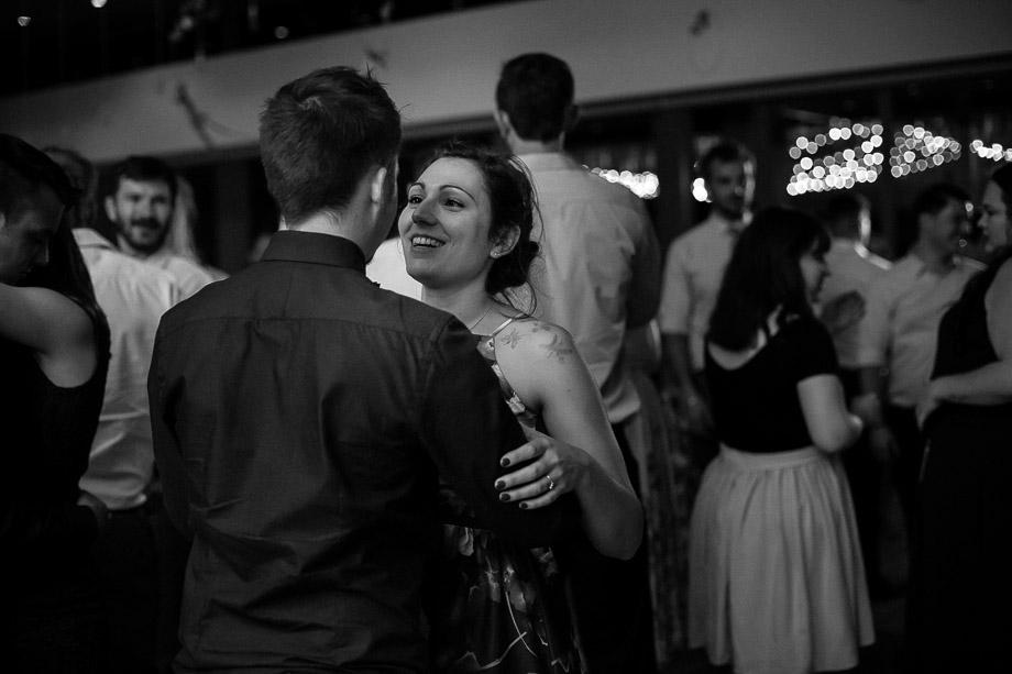 Cape Town Documentary Wedding Photographer Jani B-167