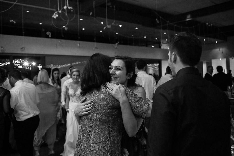 Cape Town Documentary Wedding Photographer Jani B-172