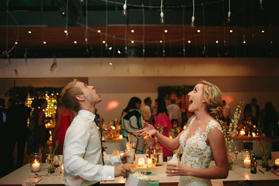 Cape Town Documentary Wedding Photographer Jani B-175