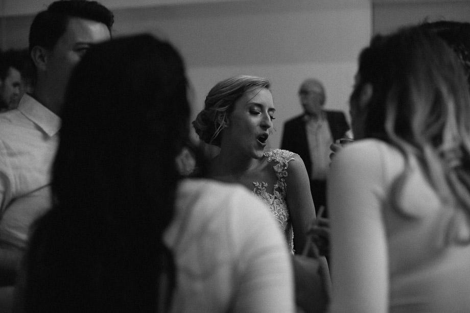 Cape Town Documentary Wedding Photographer Jani B-179