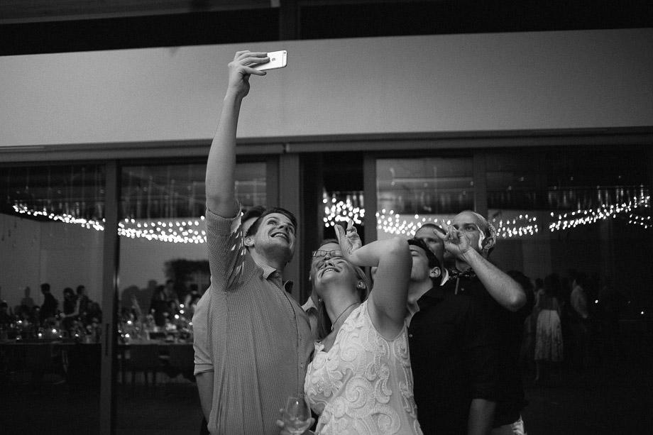 Cape Town Documentary Wedding Photographer Jani B-181