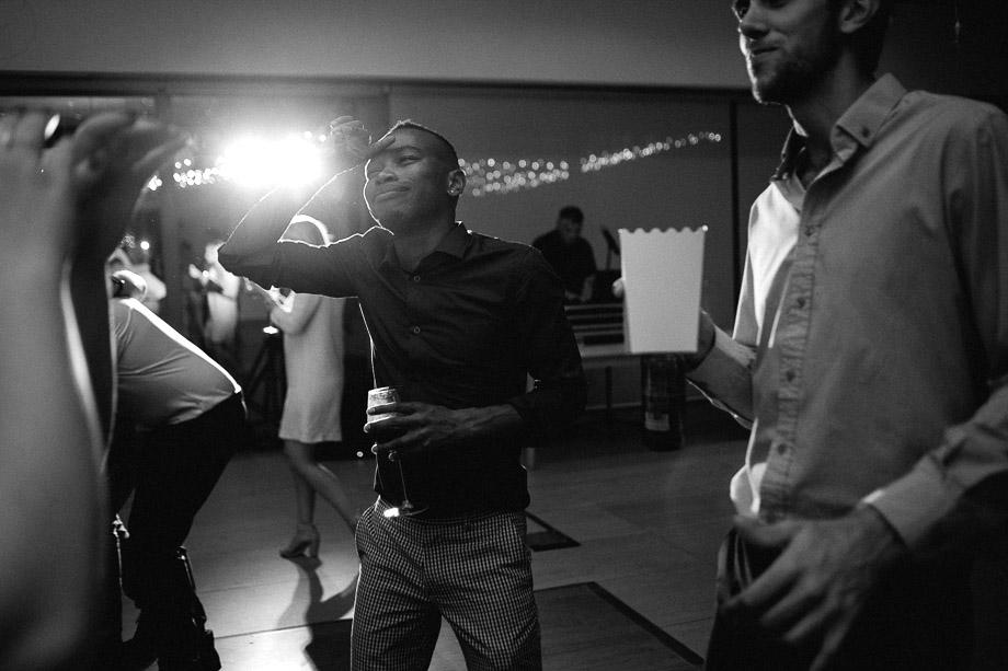 Cape Town Documentary Wedding Photographer Jani B-185